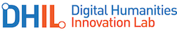 SFU Digital Humanities Innovation Lab
